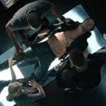 Arrow Episode Recap, Season 2 Episode 9: Three Ghosts