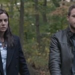 The Following Episode Recap, Season 2 Episode 6: Fly Away