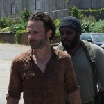 The Walking Dead Episode Recap, Season 4 Episode 8: Too Far Gone