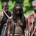 The Walking Dead Episode Recap, Season 4 Episode 9: After