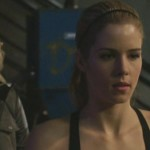Arrow Episode Recap, Season 2 Episode 14: Time of Death