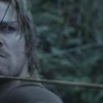 Arrow Episode Recap, Season 2 Episode 15: The Promise