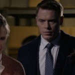 The Blacklist Episode Recap, Season 1 Episode 15: The Judge