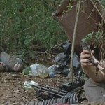The Walking Dead Episode Recap, Season 4 Episode 12: Still