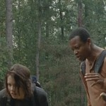 The Walking Dead Episode Recap, Season 4 Episode 13: Alone