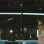 Arrow Episode Recap, Season 2 Episode 19: The Man Under the Hood