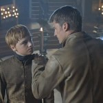 Game of Thrones Episode Recap, Season 4 Episode 3: Breaker of Chains