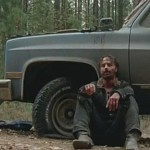The Walking Dead Episode Recap, Season 4 Episode 16: A