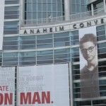 Tips for WonderCon Anaheim 2015