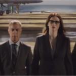 Agents of SHIELD Episode Recap, Season 1 Episode 16: End of the Beginning