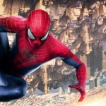 Movie Review: The Amazing Spider-Man 2