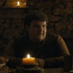 Game of Thrones Episode Recap, Season 4 Episode 7: Mockingbird