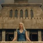 Game of Thrones Episode Recap, Season 4 Episode 4: Oathkeeper
