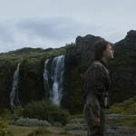 Game of Thrones Episode Recap, Season 4 Episode 5: First of His Name