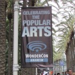WonderCon Anaheim 2014: The Saturday Report, Part 1 – Warner Bros. Presentation