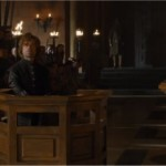 Game of Thrones Episode Recap, Season 4 Episode 6: The Laws of Gods and Men