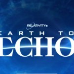 Movie Review: Earth to Echo