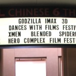Hero Complex Film Festival: How to Train Your Dragon 2 Q&A