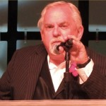 Phoenix Comicon 2014 – John Ratzenberger Photo Gallery