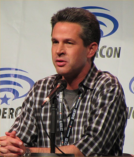 WonderCon, X-Men Days of Future Past, Simon Kinberg