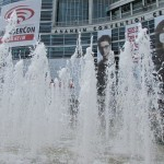 WonderCon Anaheim 2014: The Saturday Report, Part 2 – Twentieth Century Fox Presentation