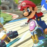 Mario Kart 8 (Wii U): Game Review