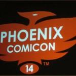 Phoenix Comicon Pictures – Saturday, June 7