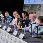 San Diego Comic-Con, SDCC 2014, The Hobbit