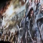 Hobbit24