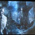 Hobbit27