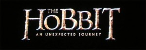 SDCC 2014, San Diego Comic-Con, The Hobbit: The Battle of the Five Armies, Warner Bros.