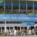 San Diego Comic-Con 2014: Wednesday and Thursday Recap