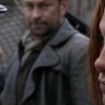 Defiance Episode Recap, Season 2 Episode 2: In My Secret Life