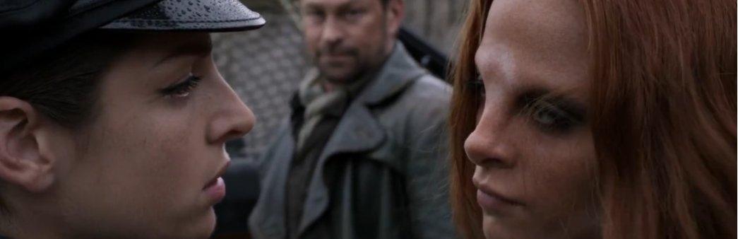 defiance season 2 episode 2