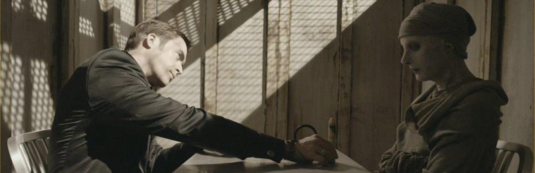 Defiance, Season 2 Episode 3, The Cord and the Ax, episode recap