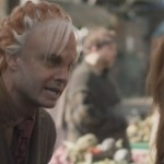Defiance Episode Recap, Season 2 Episode 7: If You Could See Her Through My Eyes