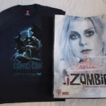 San Diego Comic-Con 2014: Giveaway
