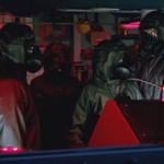 The Last Ship Episode Recap, Season 1 Episode 6: Lockdown