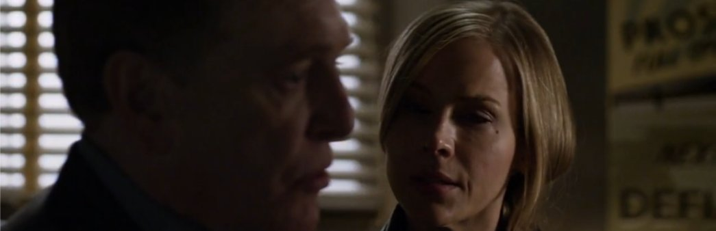 defiance episode recap season 2 episode 8