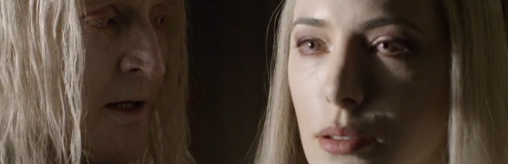 defiance episode recap for season 2 episode 6 this womans work