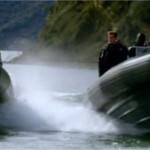 The Last Ship Episode Recap, Season 1 Episode 5: El Toro