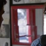 Under the Dome Episode Recap, Season 2 Episode 5: Reconciliation