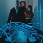 Doctor Who Episode Recap, Season 8 Episode 2: Into the Dalek