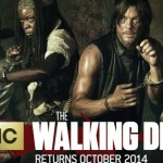 A Geek's Guide to New and Returning TV Shows for Fall 2014