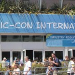 San Diego Comic-Con 2015 Preregistration Date Announced
