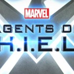 Agents of SHIELD Episode Recap, Season 1 Finale: Beginning of the End