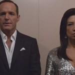 Agents of SHIELD Episode Recap, Season 2 Episode 4: Face My Enemy