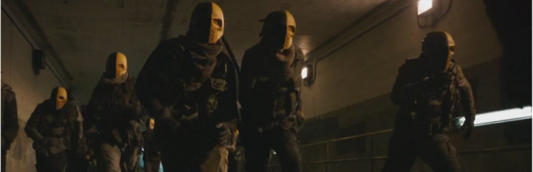 Arrow, Season 2 Episode 23, Unthinkable, Arrow Season 2 Finale