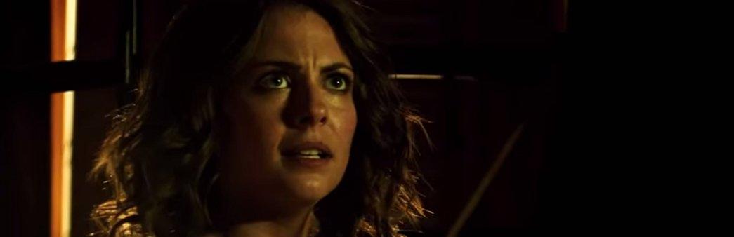 Arrow, Season 3 Episode 3, Corto Maltese, Thea Queen