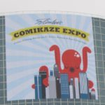Stan Lee's Comikaze 2015 Highlights